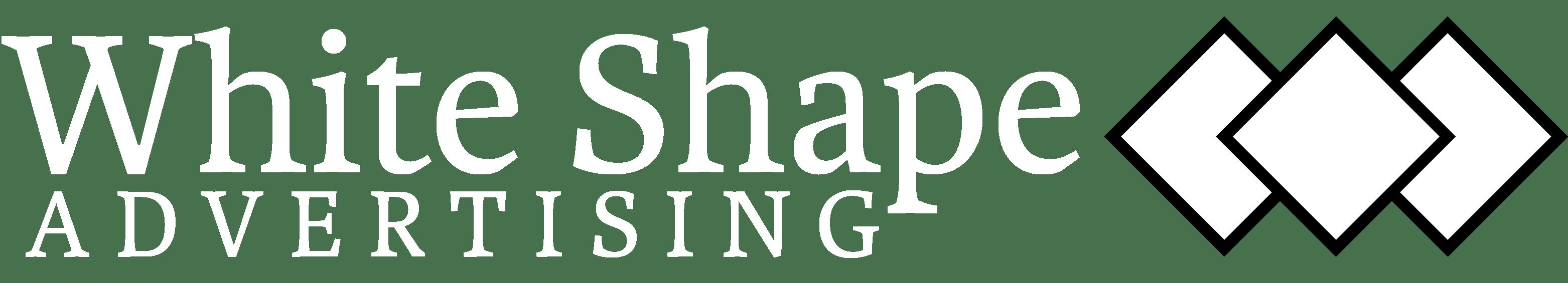 Whiteshape Advertising