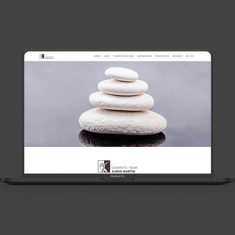 Macbook-Pro-Mockup-ctkm-2020-1