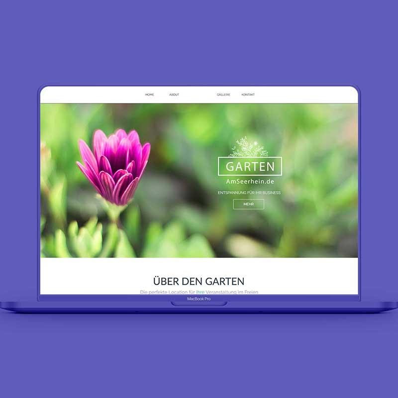 Macbook-Pro-Mockup-garten-2020-1