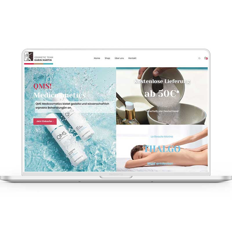Macbook-Pro-Mockup-shop-2020-1